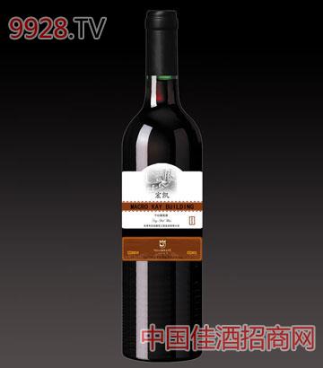 天津宏凯建筑酒
