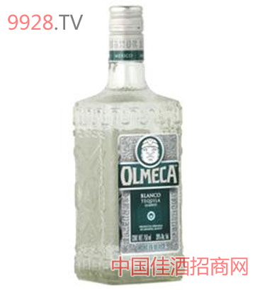奥美加银酒