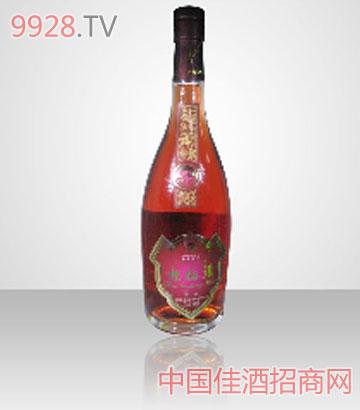 杨梅酒-大二星杨梅酒