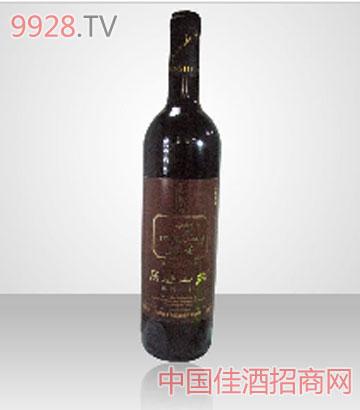 杨梅酒-单支杨梅干红礼盒