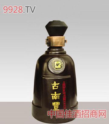 新彩瓶21