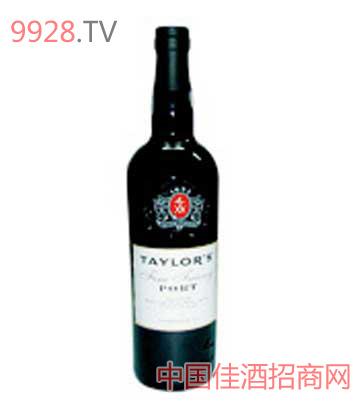 泰来钵红葡萄酒