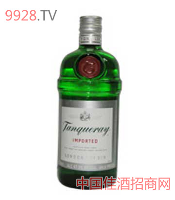 添加利毡酒
