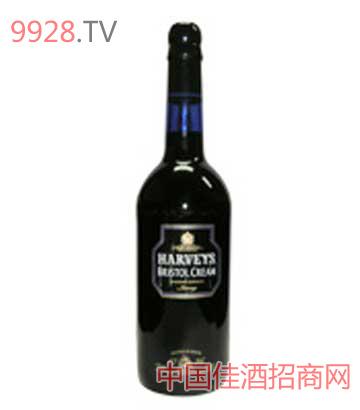 夏微雪利葡萄酒