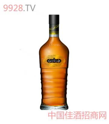 帝域威士忌