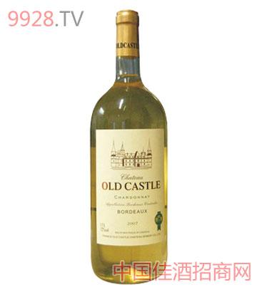 BORDEAUX葡萄酒