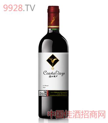 蛇龙珠干红2006葡萄酒