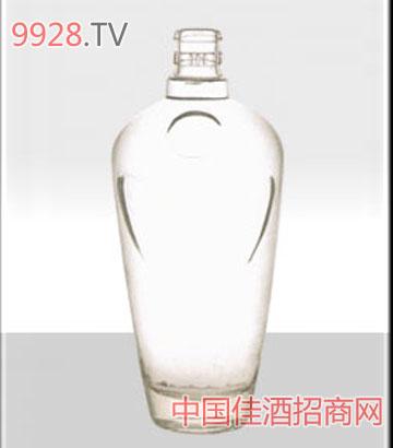 AX-042-20500ml