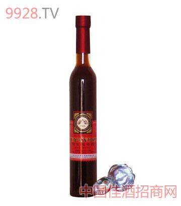 388ML红宝石-酒