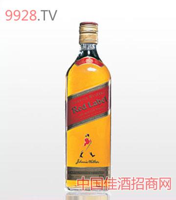 红方(红牌威士忌)