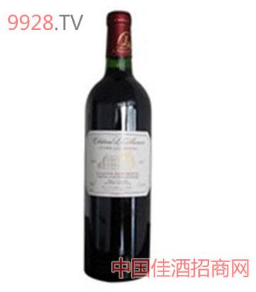���Z-AOC�干�t葡萄酒