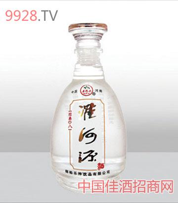 高白料白酒瓶04