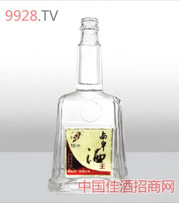 高白料白酒瓶07