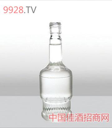 250ml玻璃瓶12全国招商中