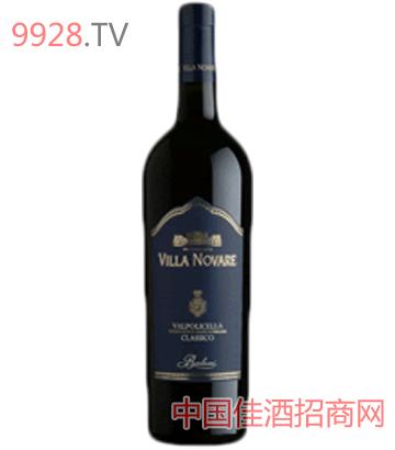 贝塔尼---古典诺瓦拉农庄葡萄酒