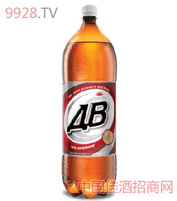 远东烈性啤酒