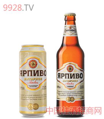 圣彼得堡波罗的海啤酒