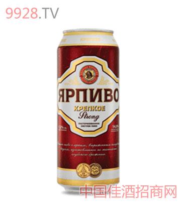 圣彼得堡啤酒