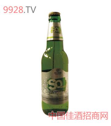 7o珠江啤酒