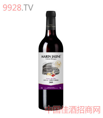 國產原酒葡萄酒