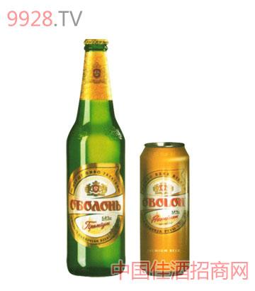 奥伯龙经典啤酒
