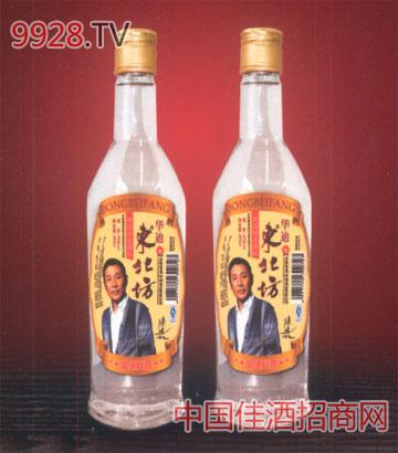 吉林省东北坊酒业有限公司