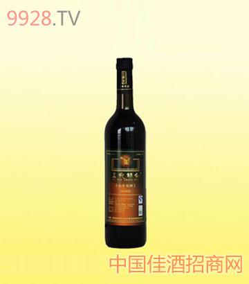 黄酒2年陈