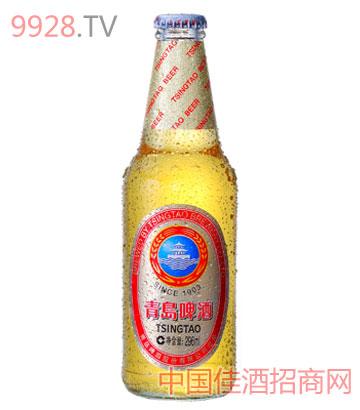 11度296ML()啤酒