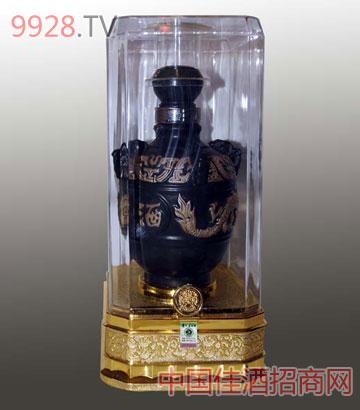 私坊老酒(500ml收藏酒)