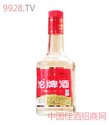 沱牌好运来酒光瓶50度450ml