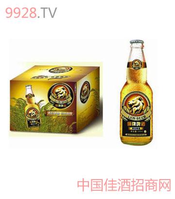 千岛湖啤酒有限公司河南销售处 ·上海埃弗斯酒业有限公司 ·青岛金麦