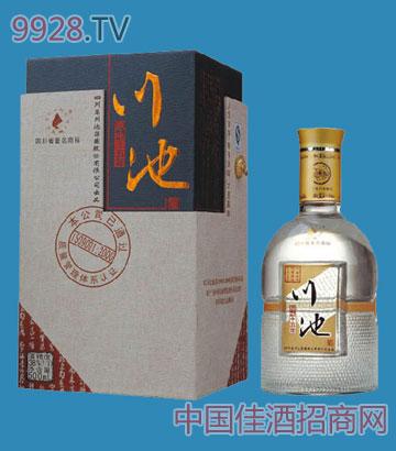 川池原味15酒
