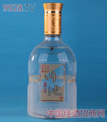川池原味9酒