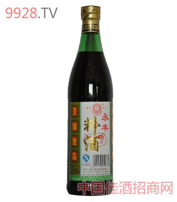 永丰料酒500ml