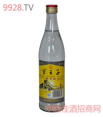 酒中宝京王子酒