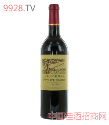 玛歌玛兰特男爵红葡萄酒(法国原瓶进口酒)