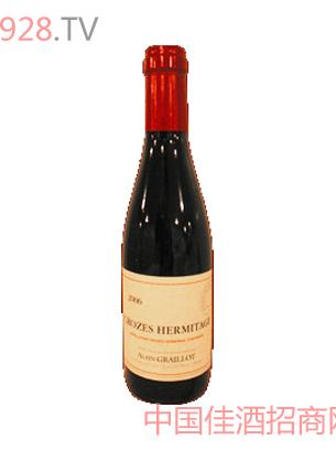 君子蘭葡萄酒