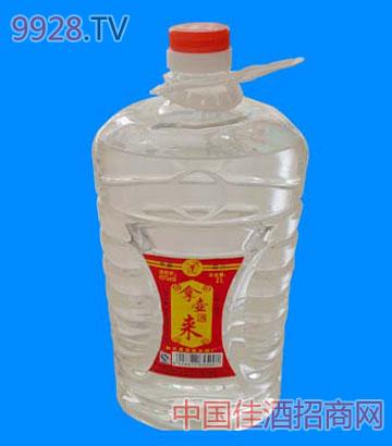 白酒 酒 瓶子 360_410