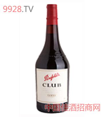奔富酒園俱樂部湯尼缽酒甜葡萄酒