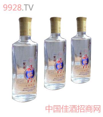 福�R�T酒