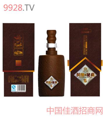 五斗粮15酒