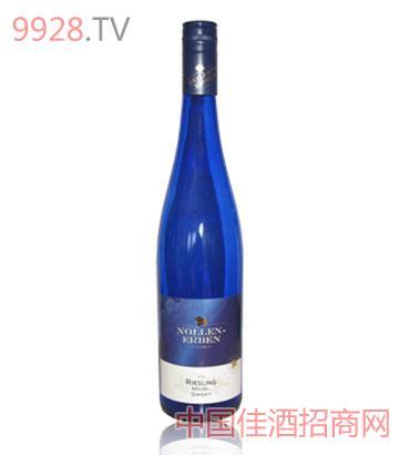 诺伦艾伯白葡萄酒