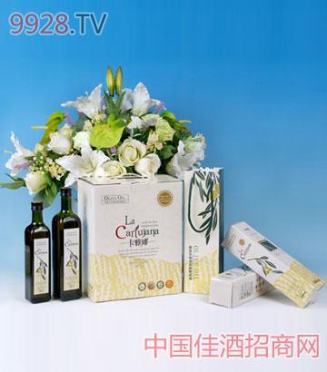 家庭礼盒(500ml-750ml)