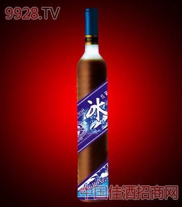 冰红葡萄酒A21