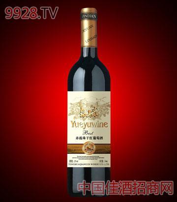 长城赤霞珠干红葡萄酒A24