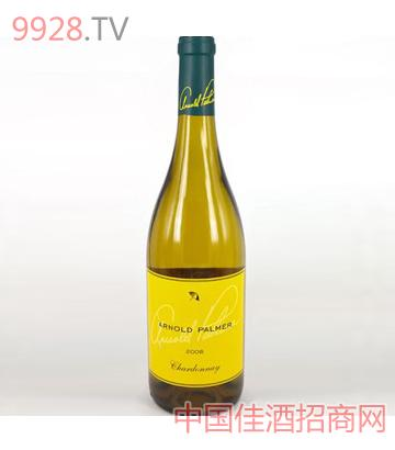 阿诺 帕玛 莎当妮白葡萄酒