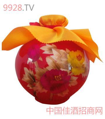 原酒窖藏(红坛)30