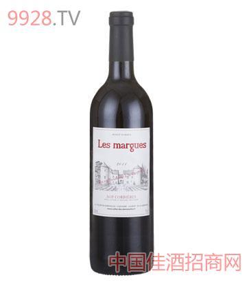 罗玛阁干红葡萄酒