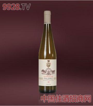 法乐里奥葡萄酒