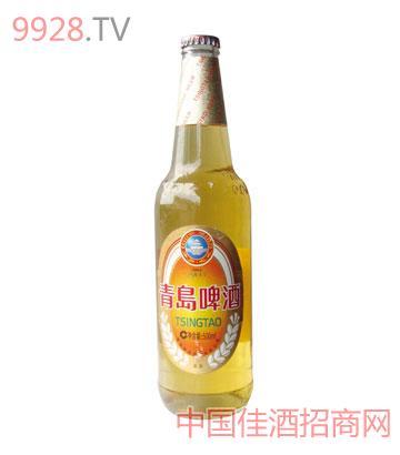 青岛1903啤酒